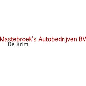 Mastebroek-Autobedrijven