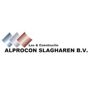 alprocon