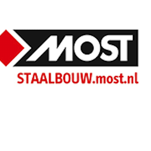 most-staalbouw