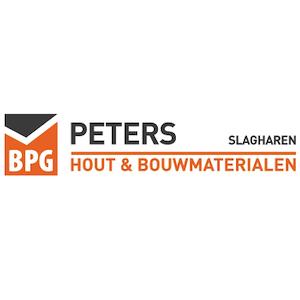 peters-hout-bouwmaterialen