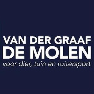 van-der-graaf-de-molen